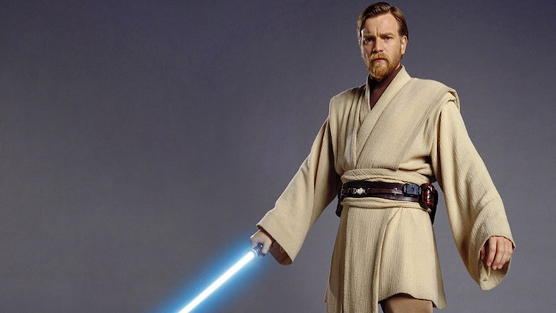 ewan-mcgregor io9 movies star-wars