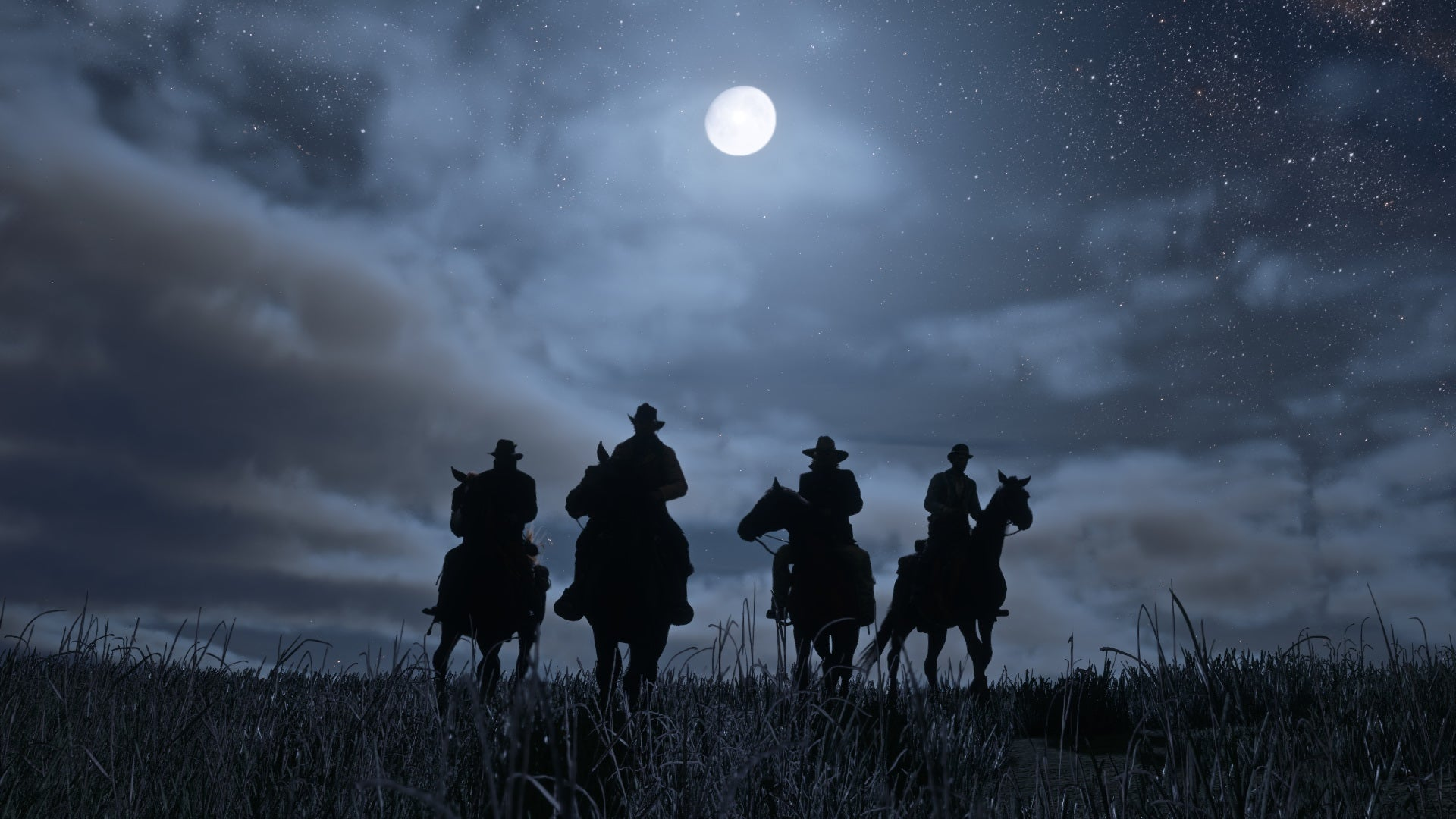 Red Dead Redemption 2 Delayed To 2018 (Obviously)