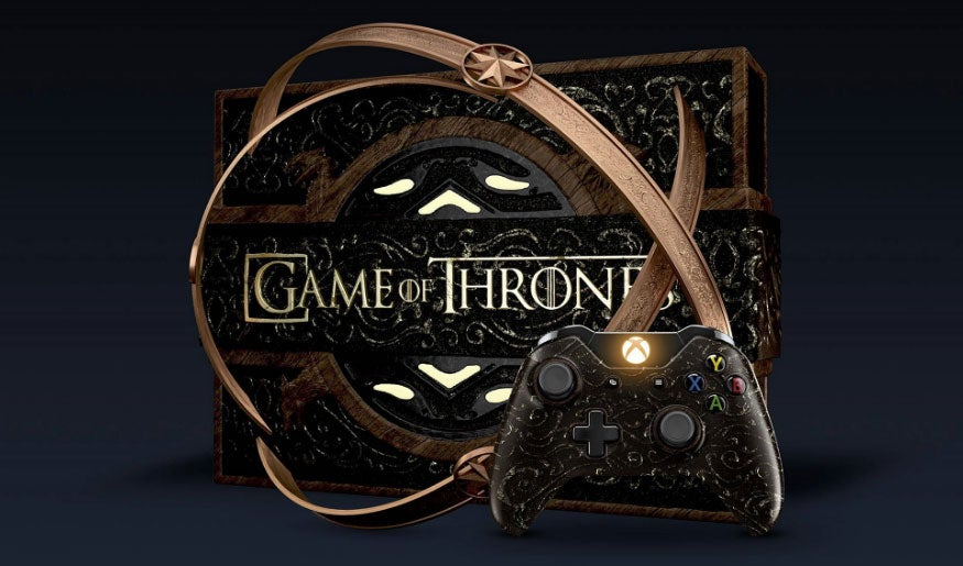 game-of-thrones microsoft