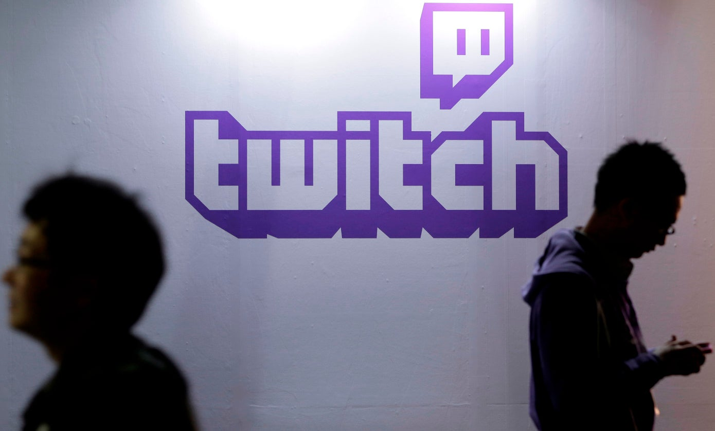 Some Streamers Are Boycotting Twitch In Support Of The Amazon Prime Day Strike