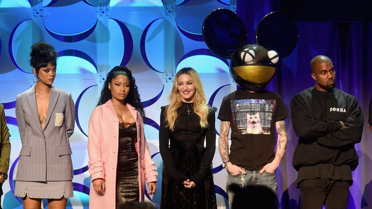 Tidal And Sprint Create The Saddest Business Partnership Ever