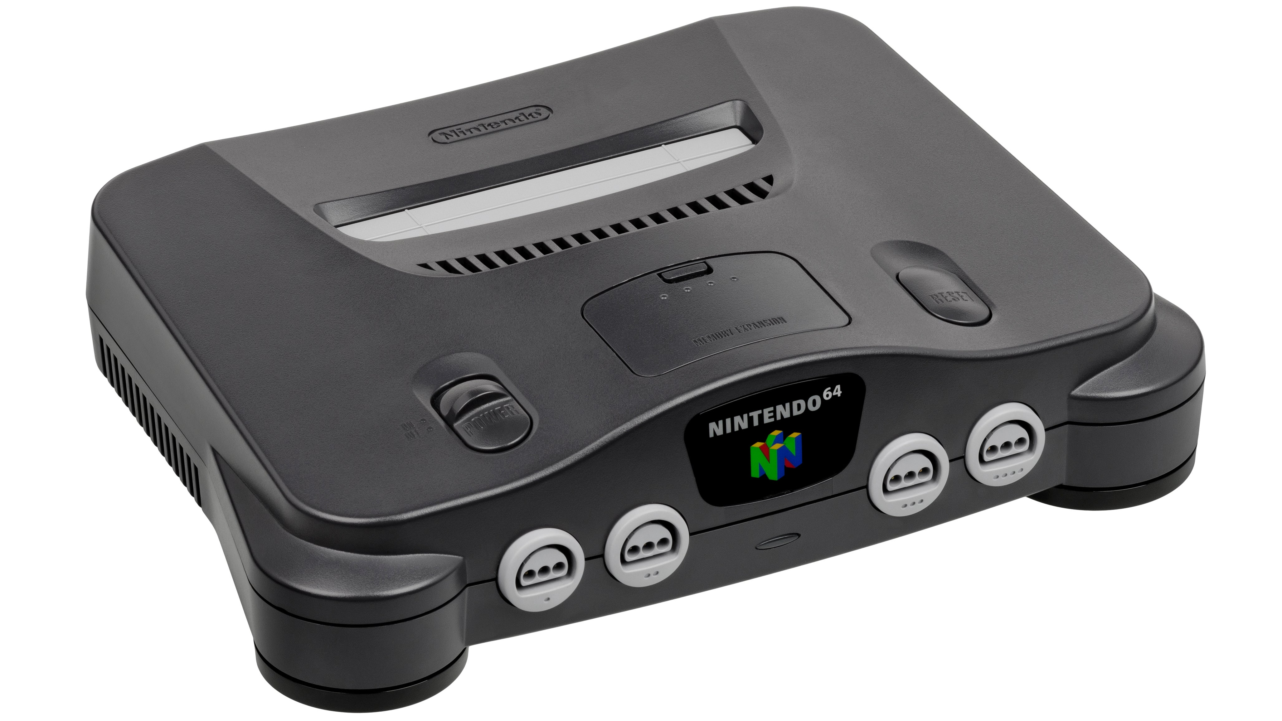 30 Games I'd Put On The N64 Classic, Which Will Never Exist