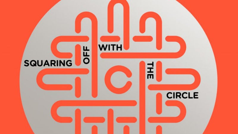 books the-circle