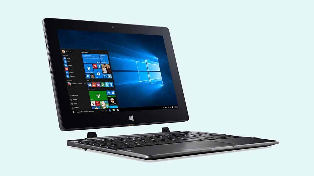 2-in-1 acer computers transforming-laptops