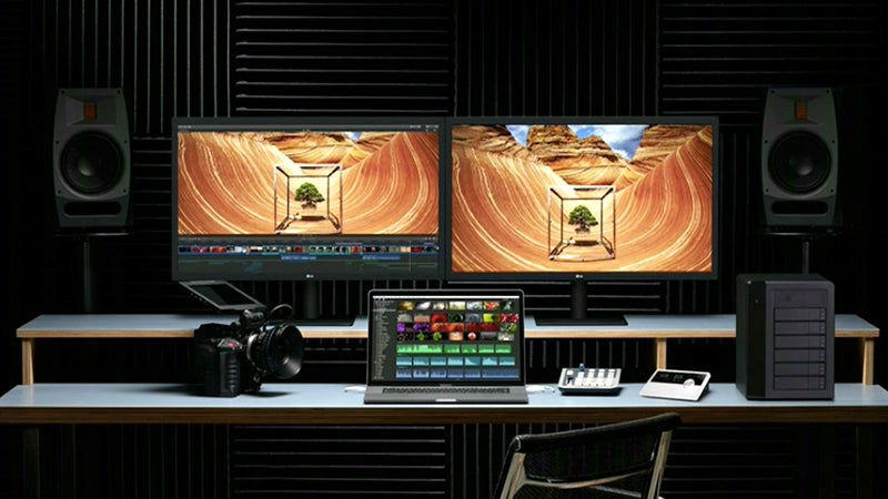 lg macbook-pro-event-2016 monitor