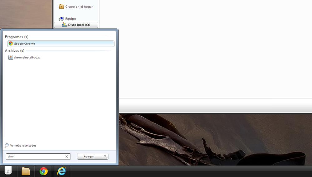 Tres atajos de teclado imprescindibles para Windows