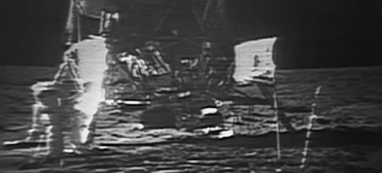 nasa apollo 11 landing audio - photo #39