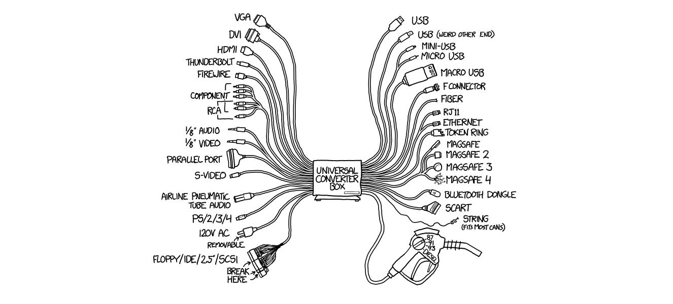 Warn Winch Electrical Diagram also Warn Winch Wiring Diagram likewise Warn Winch M12000 Wiring Diagram further Wiring Diagram For Polaris 4500 Winch additionally 171685433617. on warn winch remote control wiring diagram