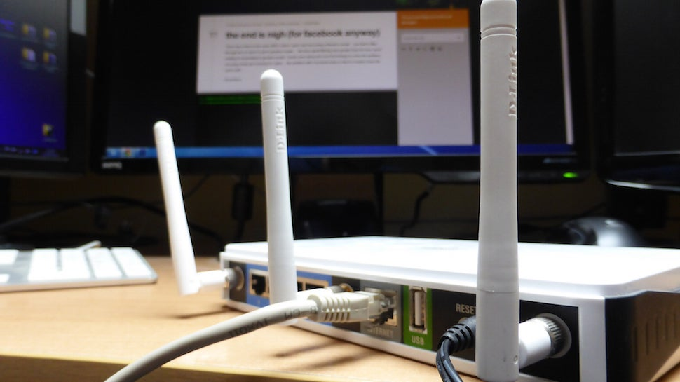 The Features That Matter on Your Next Router (and the Ones That Don't)