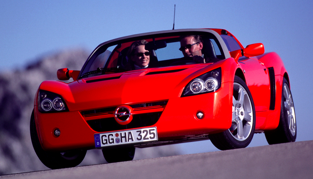 the real reason why general motors once sold a turbo lotus gizmodo australia. Black Bedroom Furniture Sets. Home Design Ideas