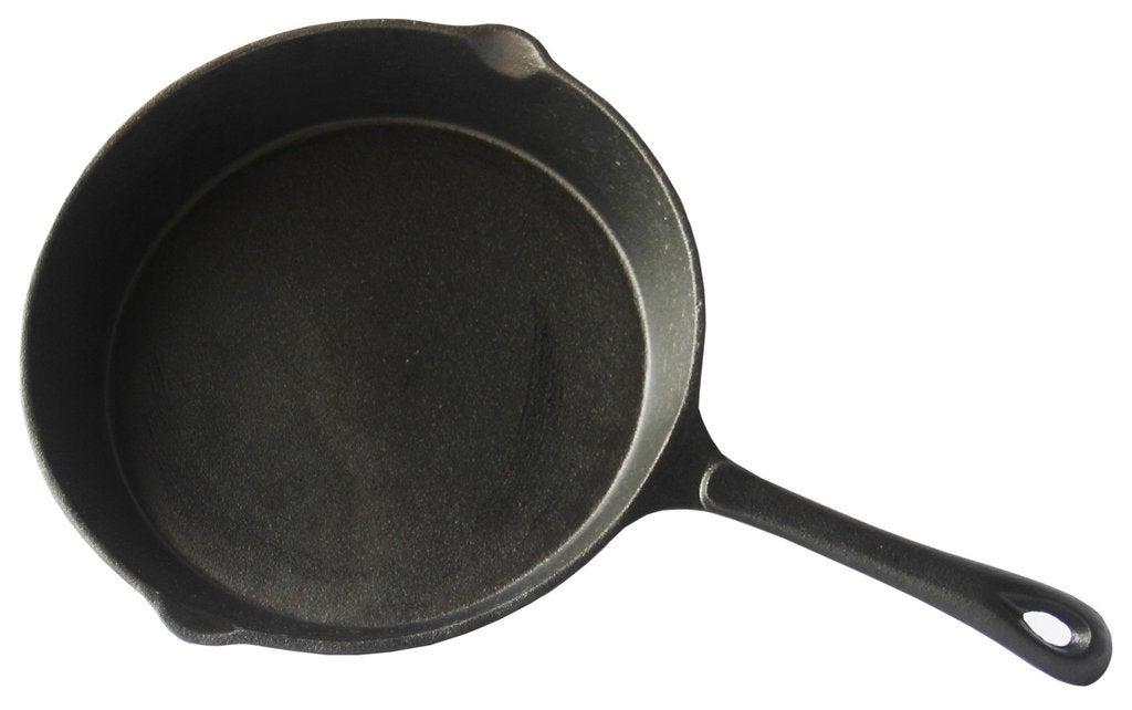 Pubg S Bulletproof Frying Pan Was A Happy Accident