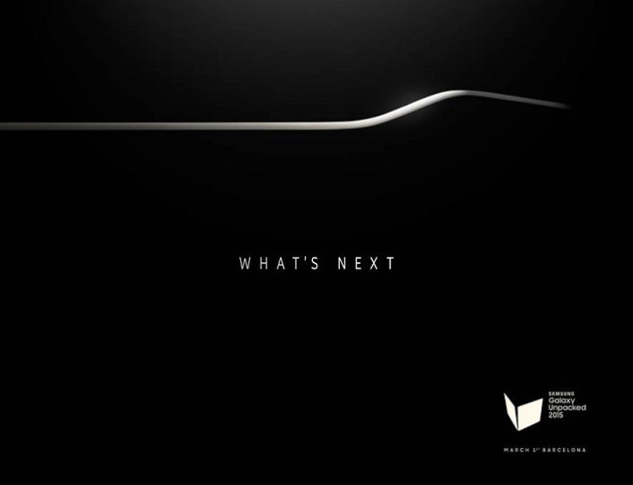 Galaxy S6 Rumour Roundup: Everything We Think We Know