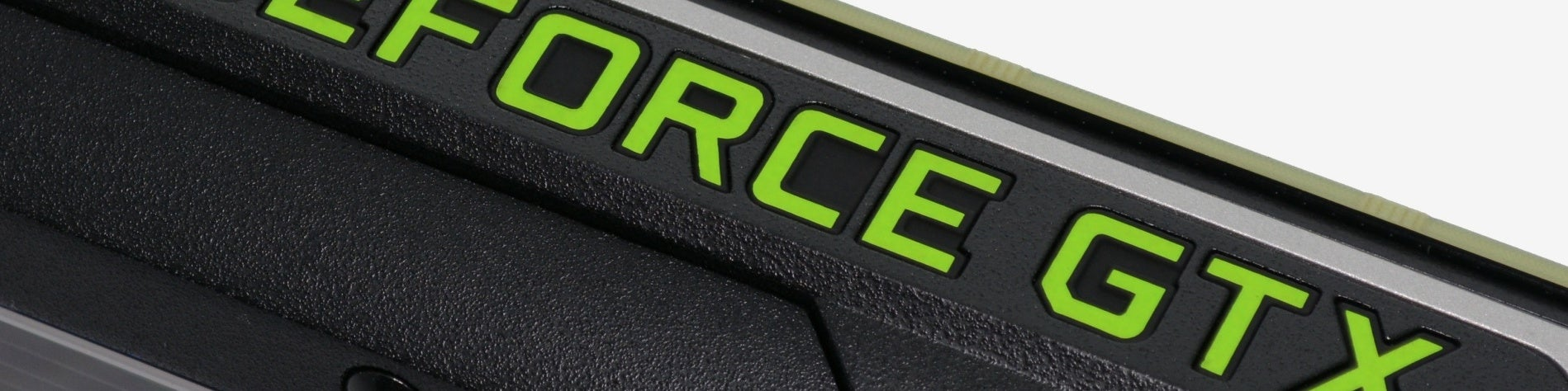 Nvidia GeForce GTX Titan X: Bloody Fast, Surprisingly Efficient