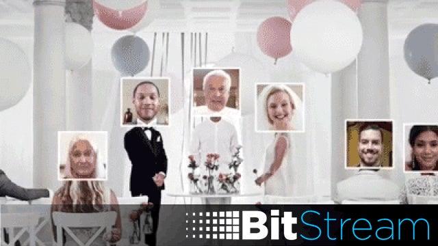 ICYMI: IKEA's Online Weddings Seem Like a Tech-Fuelled Nightmare