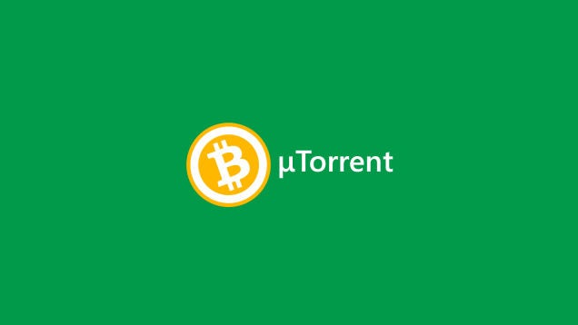 How To Make Sure Your Torrent Client Isn't Secretly Mining Bitcoin