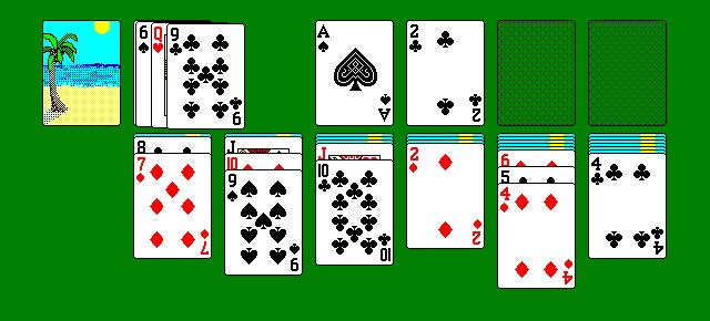 Solitaire Is Making a Comeback on Windows 10