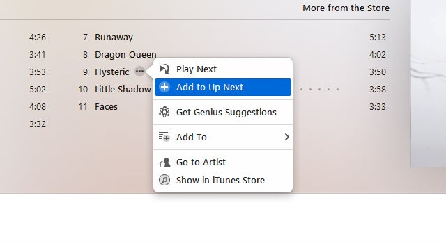 10 Tricks to Make Yourself an iTunes Master