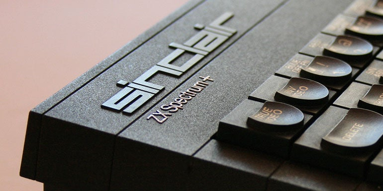 We Only Just Solved a 33-Year Old ZX Spectrum Challenge