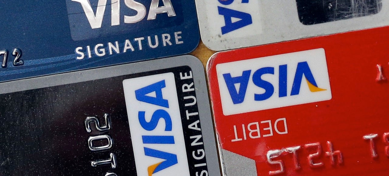 1970s Researchers Predicted Debit Cards Would Be Great For Surveillance