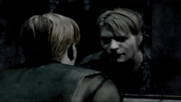Worth Reading: Why People Love Silent Hill So Damn Much