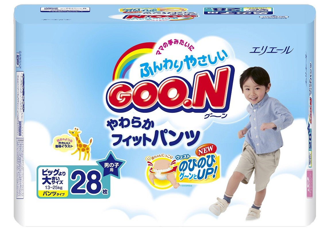 Japanese Products That Sound Awful in English