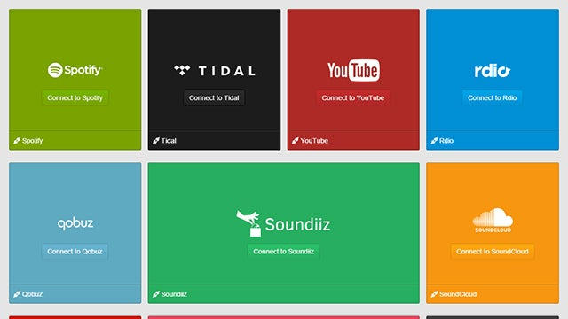 How To Transfer Playlists Between Streaming Music Apps