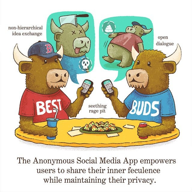 Welcome To BusinessTown, the Children's Book Version of Silicon Valley