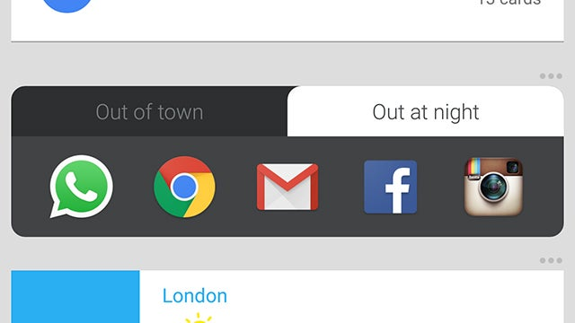 How to Use the Bento App for an Ultra-Personalised Android Home Screen