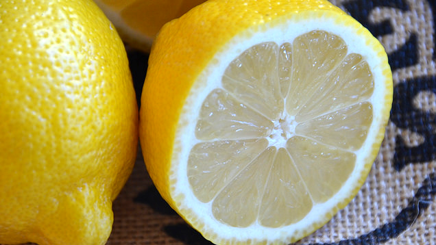 Watch Out for These Harmful Ingredients in DIY Skin Treatments