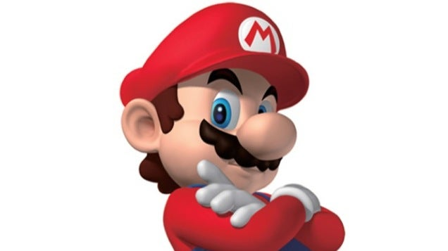 Nintendo Says No NX and No Smart Device Announcements at E3