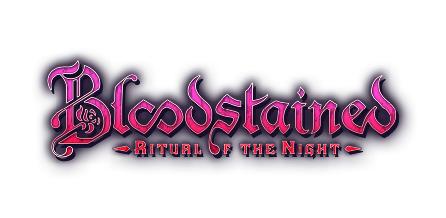 The Successor to Castlevania Finally Revealed