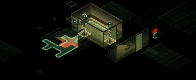 Invisible, Inc.: The Kotaku Review