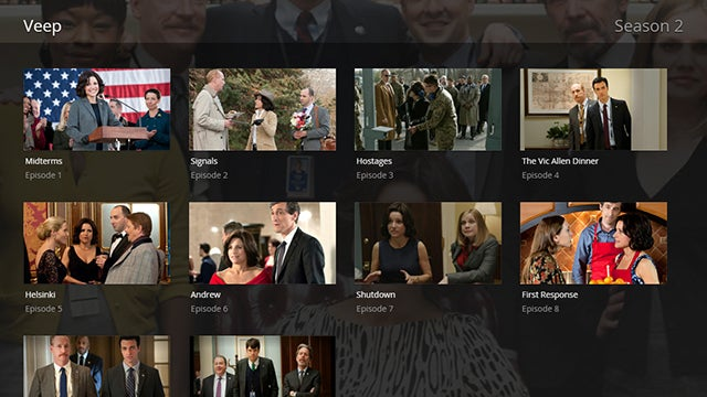 6 Reasons To Use Plex To Create Your Own Personal Netflix