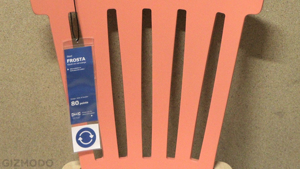 Get Ready For Official IKEA Furniture-Hacking Kits | Gizmodo