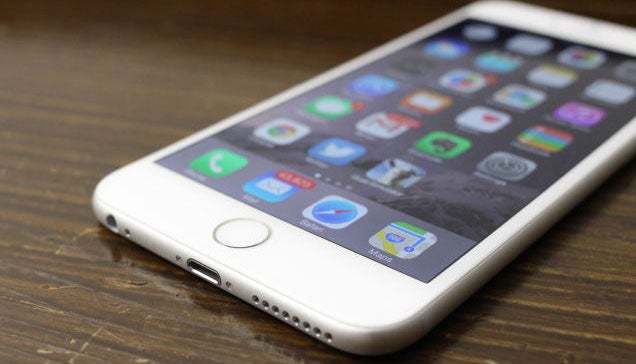 Apple May Be Creating a Google Now Alternative for iOS 9