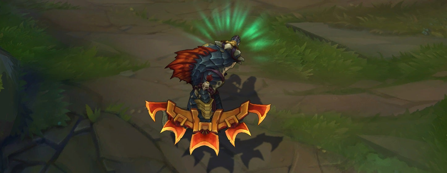 how to get rid of runes in league of legends