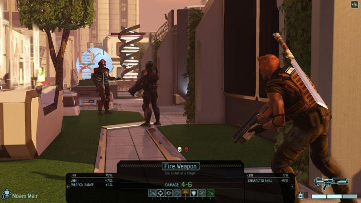 XCOM 2 Coming Out In November For Computers, Not Consoles