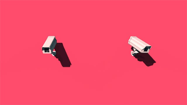 How the Government Will Spy on You If the Patriot Act Dies