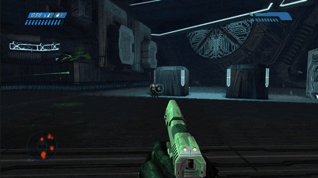 In Defence Of The Flood, Halo's Most Hated Enemy