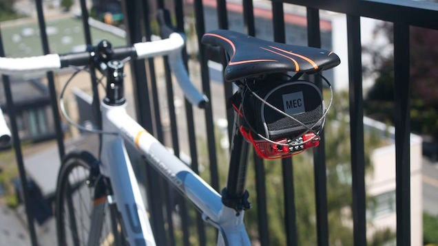 Build an Arduino-Powered DIY Tracking System to Track a Stolen Bike