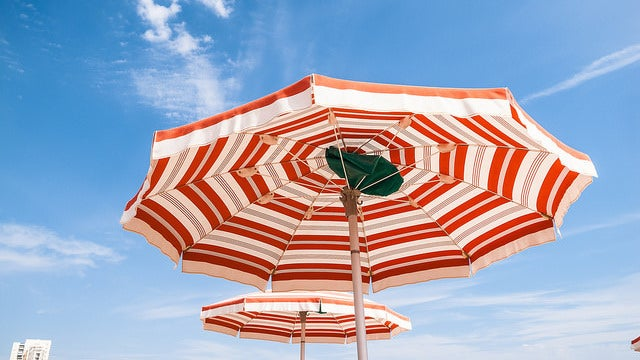 Create A Plan A And A Plan B When Requesting Holiday Leave