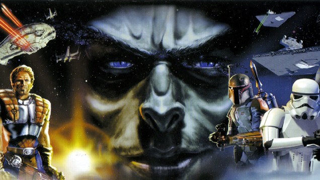 8 Terrible Games That People Inexplicably Have Nostalgia For