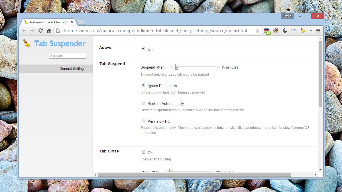 8 Handy Extensions to Tame Your Browser Tabs
