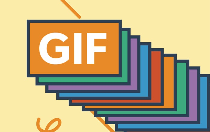 You Can Finally Search For GIFs on Tumblr