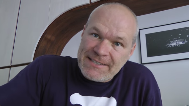 uwe boll favorite movies