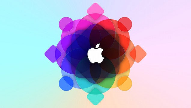 Everything Apple Announced At WWDC 2015 That Actually Matters