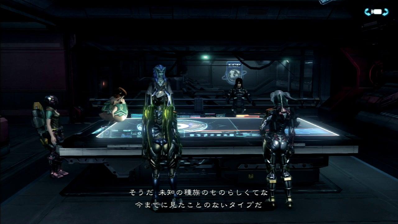 Xenoblade Chronicles X: The Kotaku Import Preview