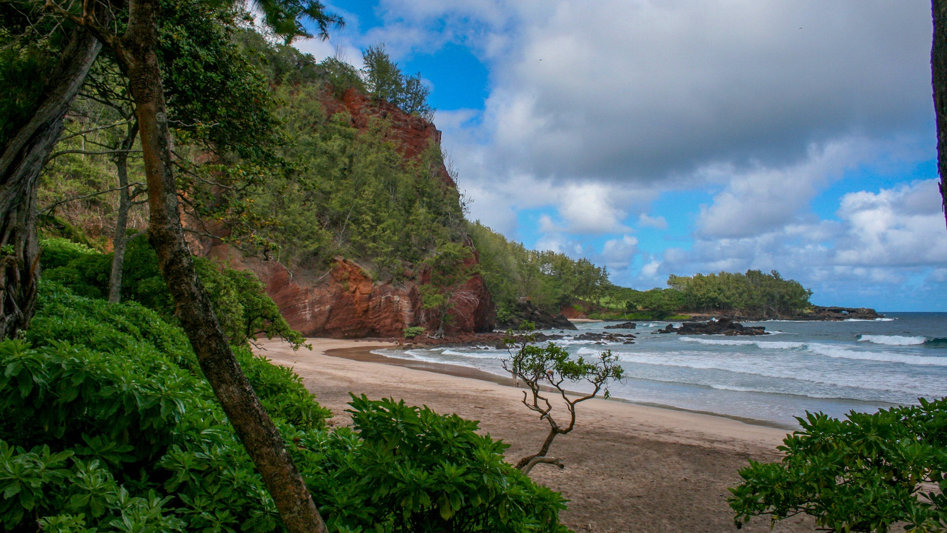 A Culinary Tour Of Eastern Maui