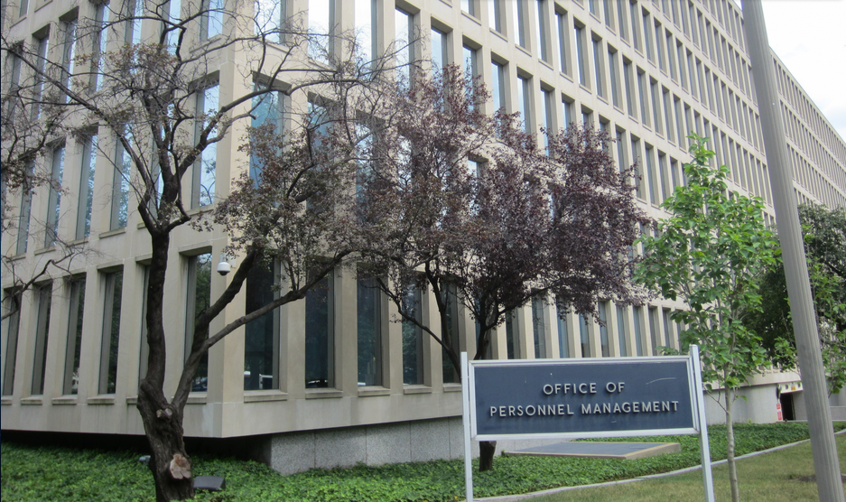 Report: Hackers Stole Social Security Numbers of Every Federal Employee