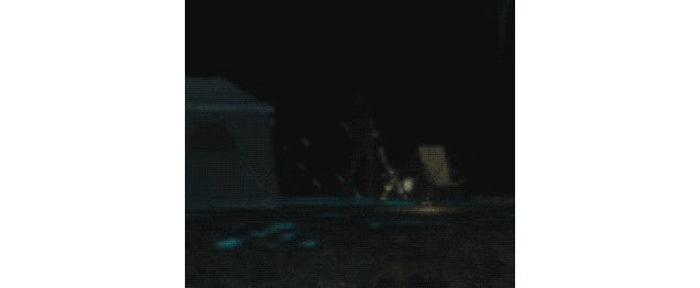 Final Fantasy XV Likes to Wrestle, Play Grab Arse